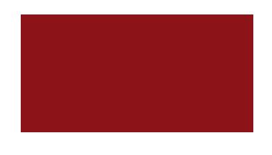 meblo san logo-kvalitetan namestaj